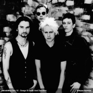 an image from  depechemode