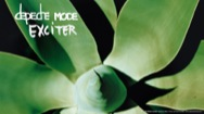 Depeche Mode Wallpaper - Exciter