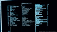 Depeche Mode Wallpaper - Remixes 81...04