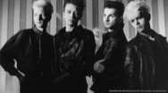 Depeche Mode Wallpaper - Some Great Reward