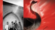 Depeche Mode Wallpaper - Speak & Spell