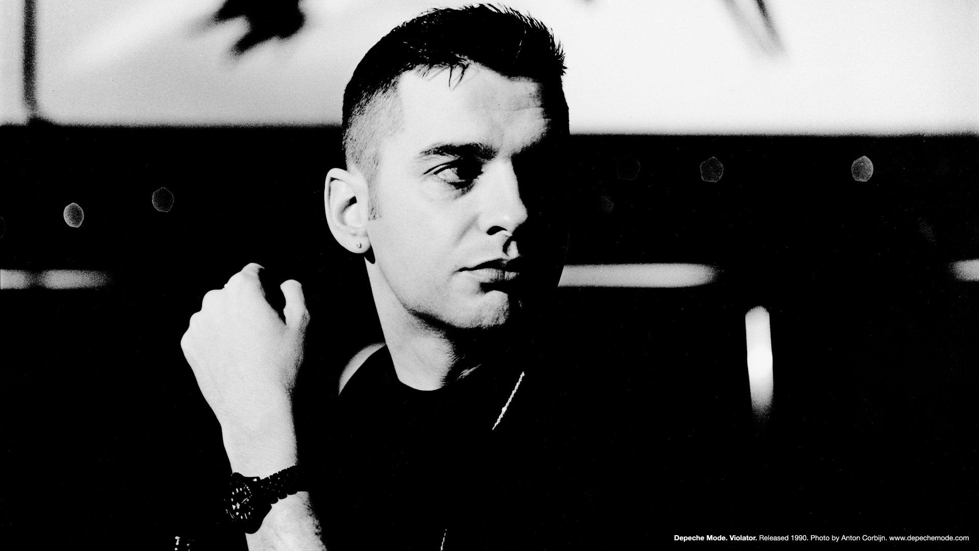 Depeche Mode - Speak & Spell (Collectors Edition)